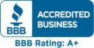 Click to verify BBB accreditation and to see a BBB report for Spectrum Settlement Recovery